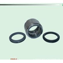 Selo mecânico aplicar a agente de água barrenta (huu805)