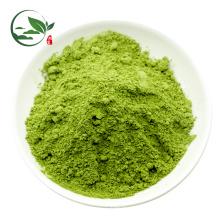 Té verde puro de Matcha