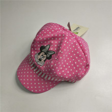 Micky Dot Stampa cappella di Ivy Jersey