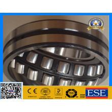 Сферический роликовый подшипник с высоким качеством (22210CC / C3W33)