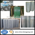 Anping Welded wire mesh panel for chicken cage