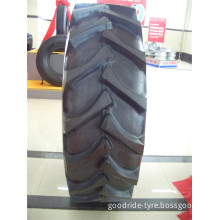 Farm Tyre, Tyre for Agriculture, Agr Tyre, Agriculture Tyre