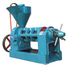 30T/D Shea nut oil press machine, shea butter processing machine