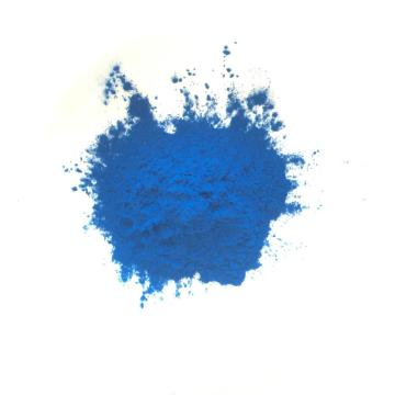 Extrato de Spirulina Orgânica Phycocyanin Nature Blue Pigment