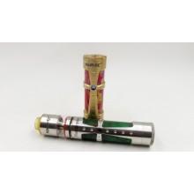 2017 Christian vape mechanical mod starter Electronic Cigarette