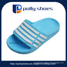 Großhandel Lovely Kids Indoor Branded Slipper