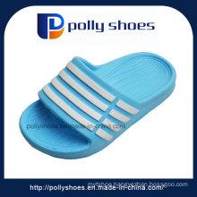 Wholesale Lovely Kids Indoor Branded Slipper