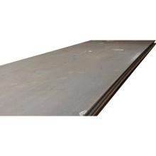 Liaocheng factory ar500 ar400 carbon wear resistant steel plate fro sale
