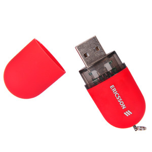Usb Gifts