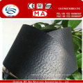 Swimming Pond Liner, HDPE Geomembrane, Fish Farm Pond Liner