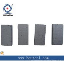 Concrete Cutting Diamond Segments