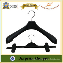 Fabricante Plastic Drying Hanger Cheap Plastic Cloth Hanger