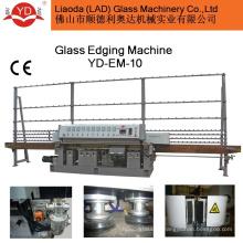 YD-Em-10 стекла, обработка кромки и шлифовальные машины