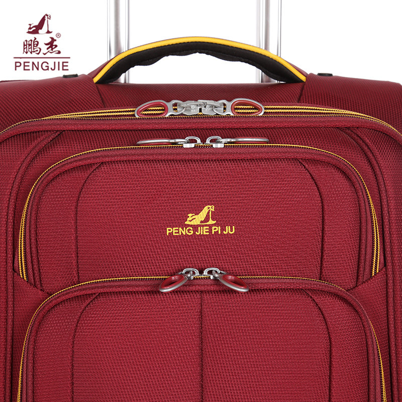3340 fabric luggage bag (3)