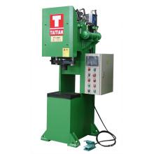 C Typ Presse für Z-Haken / C-Nippel (TT-5T)