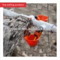 2018 Горячий Продавать Питьевую Оборудование Для Птицеводства