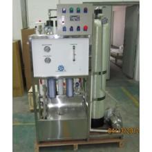 ZC-FSHB5 역삼 투 민물 발전기