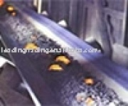 QUALITY Fire Resistant Conveyor Belts