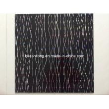 PVC Decke für Wand (JT-01)