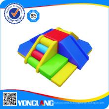 Jouets d'intérieur en PVC