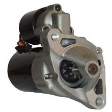 BOSCH STARTER NO.0001-116-001 for RENAULT