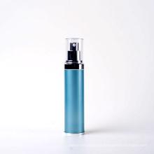 50ml Plastic Airless Bottle