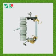 Xm-10 Tipo Fusível de corte de alta voltagem 12kv-15kv