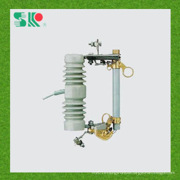 Xm-10 Type High- Voltage Cutout Fuse 12kv-15kv