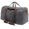 2032 Large Carry on Bag, Travel Tote Luggage, Weekend Bag, Vintage Casual Duffle Bag, Large Weekend Bag, Business Garment Bag and Gym Bag