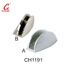 New Product Glass Clip Glas CH1191