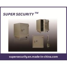 C-Rate Schäumen Zement Safe (SFP80)