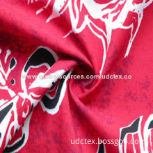 Microfiber Polyester Peach Skin Fabric, Various Finishes and Coatings are Available