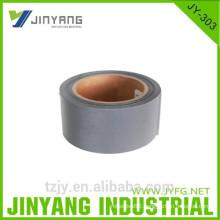 3m reflective tape heat-transfer film class 2 R>380