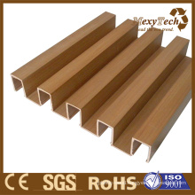 Direct Sales by Manufacturers, Hot Sale WPC Ceiling.