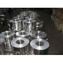 vacuum brazing aluminum foil