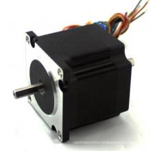 1.8 Degree 2 Phase NEMA23 Stepper Motor CNC Kit