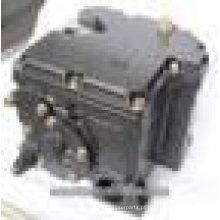 distribuidor da bomba/Dispenser-montado de combustível bomba de recuperação de Vapor