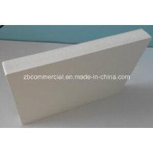 Feuille imprimable imprimable / Digital jetable de PVC de feuille de PVC de haute qualité de feuille de PVC