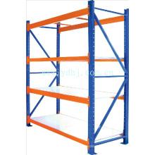 Heavy Duty Warehouse Storage Stand Rack Shelf (YD-001B)