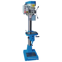 Vertikale Bohrmaschine Z5025