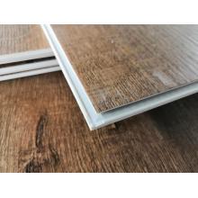 EIR Surface Anti-Rutsch Spc Click Dielenboden