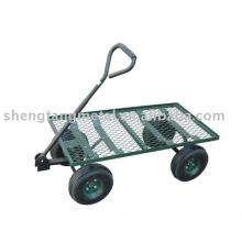 chariot à outils TC1807S