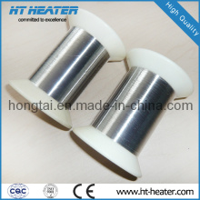 Industrial Alloy Wire for Heating Element 0cr21al6nb