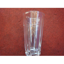 Compare Clear Glass Cup Drinking Glass Cup Glassware Kb-Hn0533