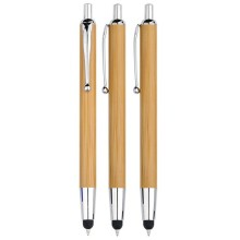 Eco Friendly Stylus Pen
