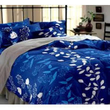 Wholesale Bedding Sets, Pillowcase with High Quality