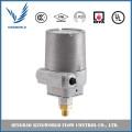 China Good Price Epsexp Series Explosion Proof Alarm Pressure Switch UL FM