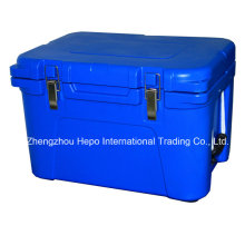Vaccine, Medicine, Pharmacy Cooler Box