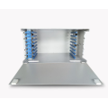 Wall Mounted  Cold-rolling Steel ODF