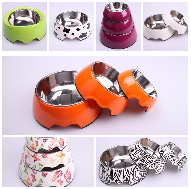 pet bowl4